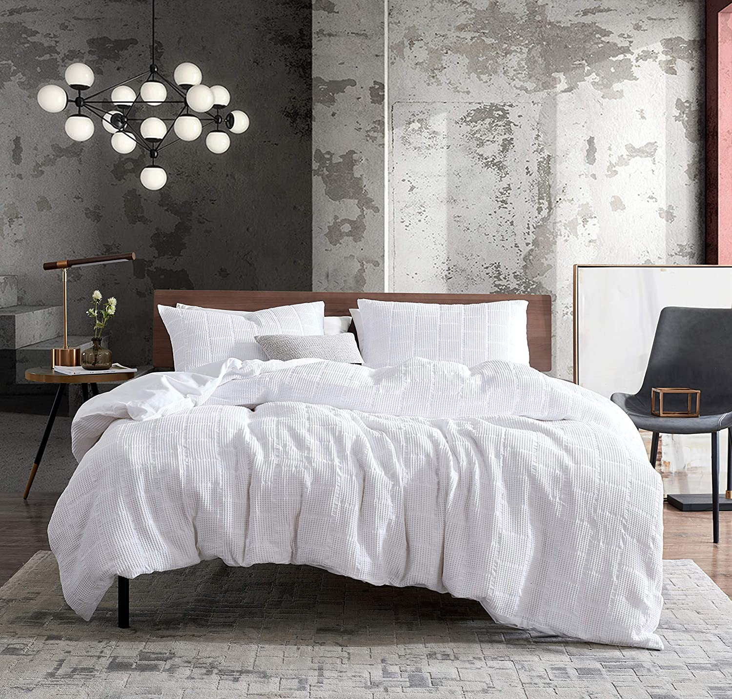 Kenneth Cole New York Midwood Sale price Set Comforter 100 Sale Special Price - Collection