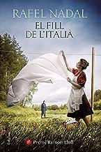 El fill de l'italià: Premi Ramon Llull 2019 (Clàssica)