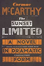 McCarthy, C: The Sunset Limited