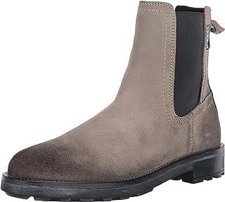 حذاء تشيلسي D-throuper Cb-Shoes رجالي من Diesel