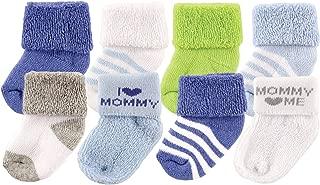 Unisex Baby Socks