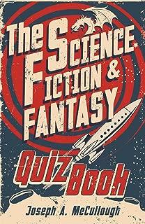 Best fantasy quiz questions Reviews