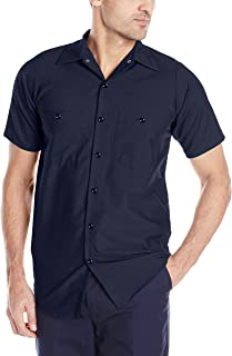 12c85252e900 Amazon.com  5XL - Tops   Work Utility   Safety  Clothing