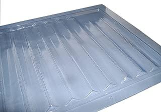 aquarium condensation tray