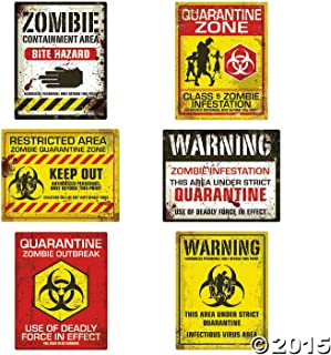Best walking dead birthday party supplies Reviews