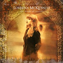 Book of Secrets Ltdbox [Vinilo]