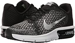 Air Max Sequent 2 (Big Kid)