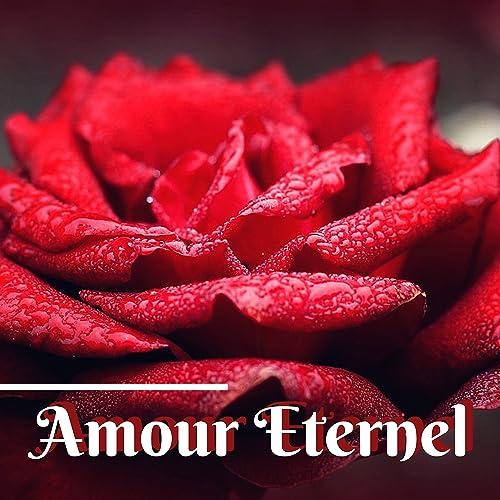 Amour Eternel St Valentin Romantique Jazz Musique Pour Une