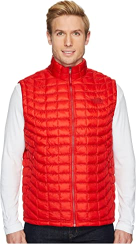 4143685c7b24 The North Face Camshaft Vest at 6pm