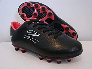 zephz Wide Traxx Soccer 2.0 Cleat Youth
