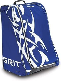 Grit Inc HYFX Junior Hockey Tower 30