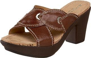 Naturalizer Holden womens Sandal