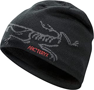 arc teryx bird head toque