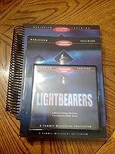Best lightbearers worldview curriculum Reviews