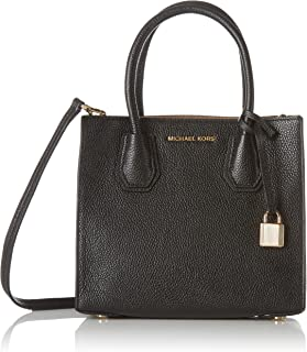 1ac0221df942 Amazon.com  MICHAEL Michael Kors - Totes   Handbags   Wallets ...