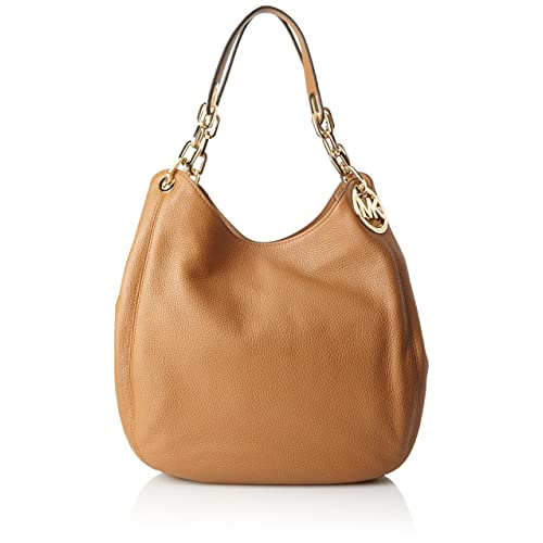f0f611caff3b Michael Kors Compartment Bags  Amazon.com