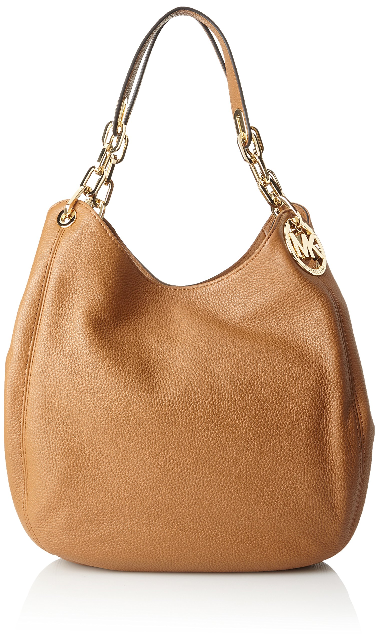michael kors shoulder handbags amazon com rh amazon com