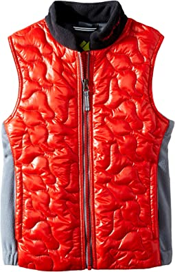 Obermeyer Kids - Sidekick Vest (Toddler/Little Kids/Big Kids)