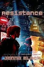 Resistance (Replica Book 2)