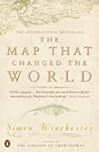 The Map That Changed the World: A Tale of Rocks, Ruin and Redemption
