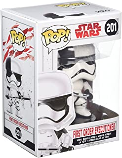 First Order Executioner - Funko Pop