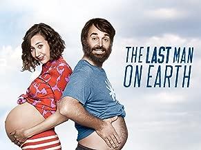 The Last Man On Earth Season 4