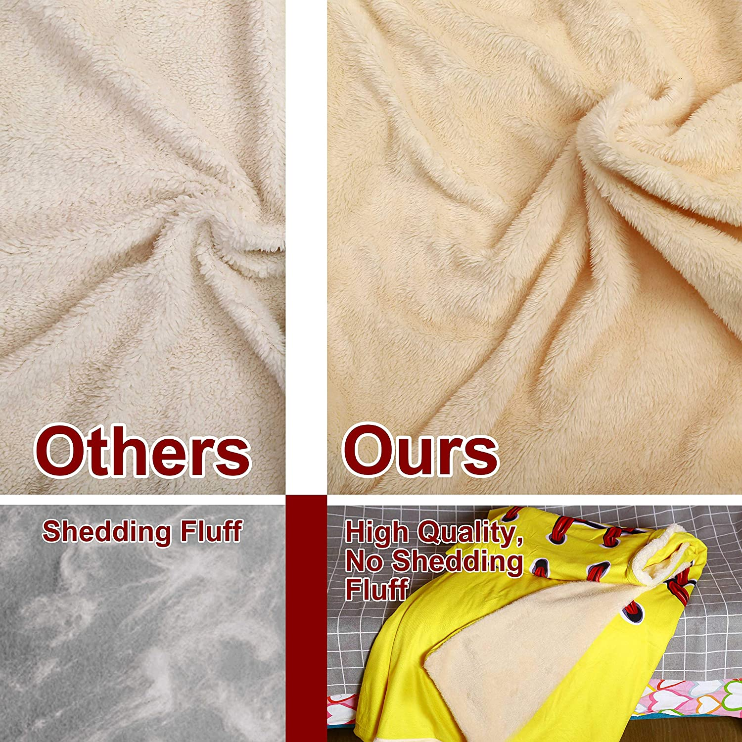 3D Printed Warm Fluffy Cozy Soft TV Bed Couch Sport Fans Boys Teens Gift Blanket Comfy Microfiber Velvet Plush Throw,60 x 80 SKOLOO Soccer Red Flame Flannel Fleece Throw Blanket