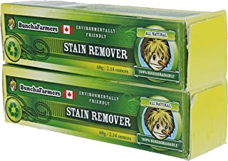 Best buncha farmers stain stick canada Reviews