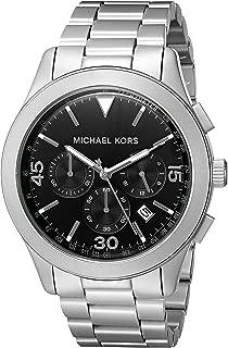 Michael Kors Gareth