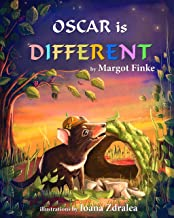 OSCAR is Different