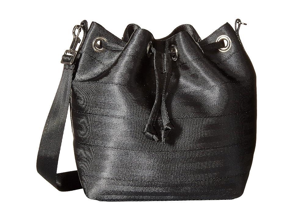 Harveys - Harveys Seatbelt Bag Park Hopper