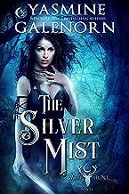 The Silver Mist (Wild Hunt Book 6)