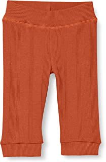 Noa Noa Baby Boys BOY BASIC DORIAN, Leggings,Long Leggings