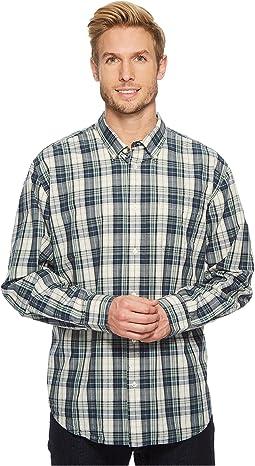 Sutter Sport Shirt