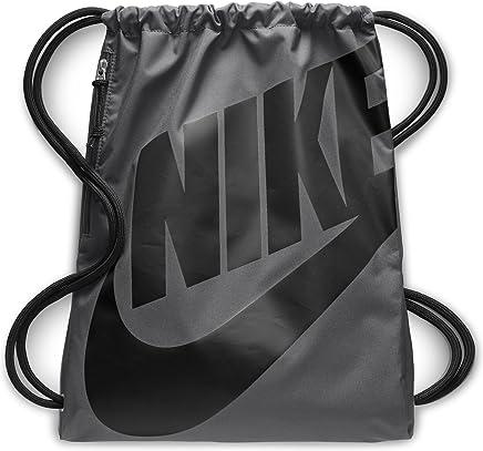 8a408c9765 Amazon.fr : Nike - Sacs à cordon / Sacs de sport : Sports et Loisirs
