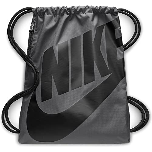 cd9ffa3efe57a Nike Nk Heritage Gmsk Turnbeutel
