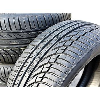 Fullway HP108 All-Season Performance Radial Tire-205/55R16 91V