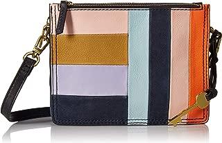 Campbell Crossbody Handbag Purse