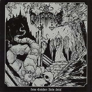 Intra Ecclesiam Nulla Salus - Blue Vinyl