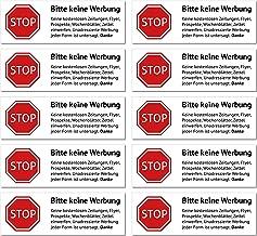 Suchergebnis Auf Für Sticker Stop