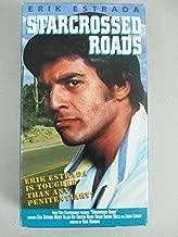 Starcrossed Roads VHS