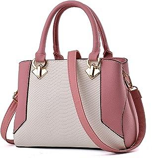 ce4fdd0cc06d Nevenka Women Bags Handbag Shoulder Bags Fashion Crossbody Bags Purse Totes  8885