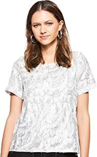 Vero Moda Women's 10213717 Shirt