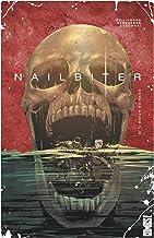 Nailbiter - Tome 03: L'Odeur du sang