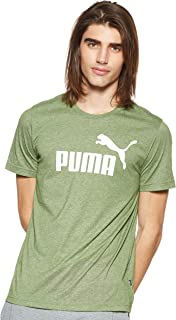 Puma ESS Shirt For Men