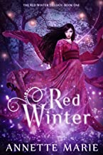 Best red winter book Reviews