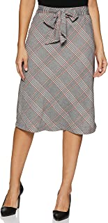 Forever 21 Synthetic Body con Skirt