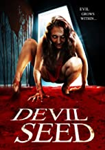 Best seed of the devil Reviews