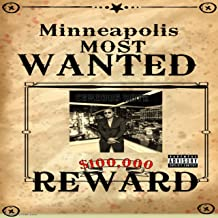 Best minneapolis most wanted Reviews