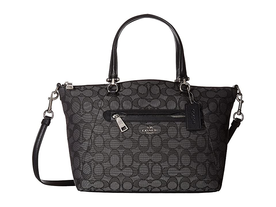 COACH 4244443_One_Size_One_Size